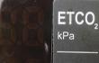 Etco EMMA
